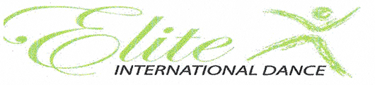 Elite International Dance Academy